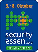 logo_security_essen