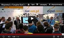 Video report from Sat-Digi-TV 2012