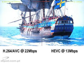 Przewód CCTV CAMSET 100 PE 75-0.59/3.7+2x1.0 92% pokrycia oplotem, zewnętrzny 2 przewody zasilające 230V AC [200m]