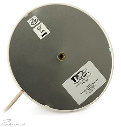 GSM/DCs/UMTS Antenna: TRANS-DATA DW3-B