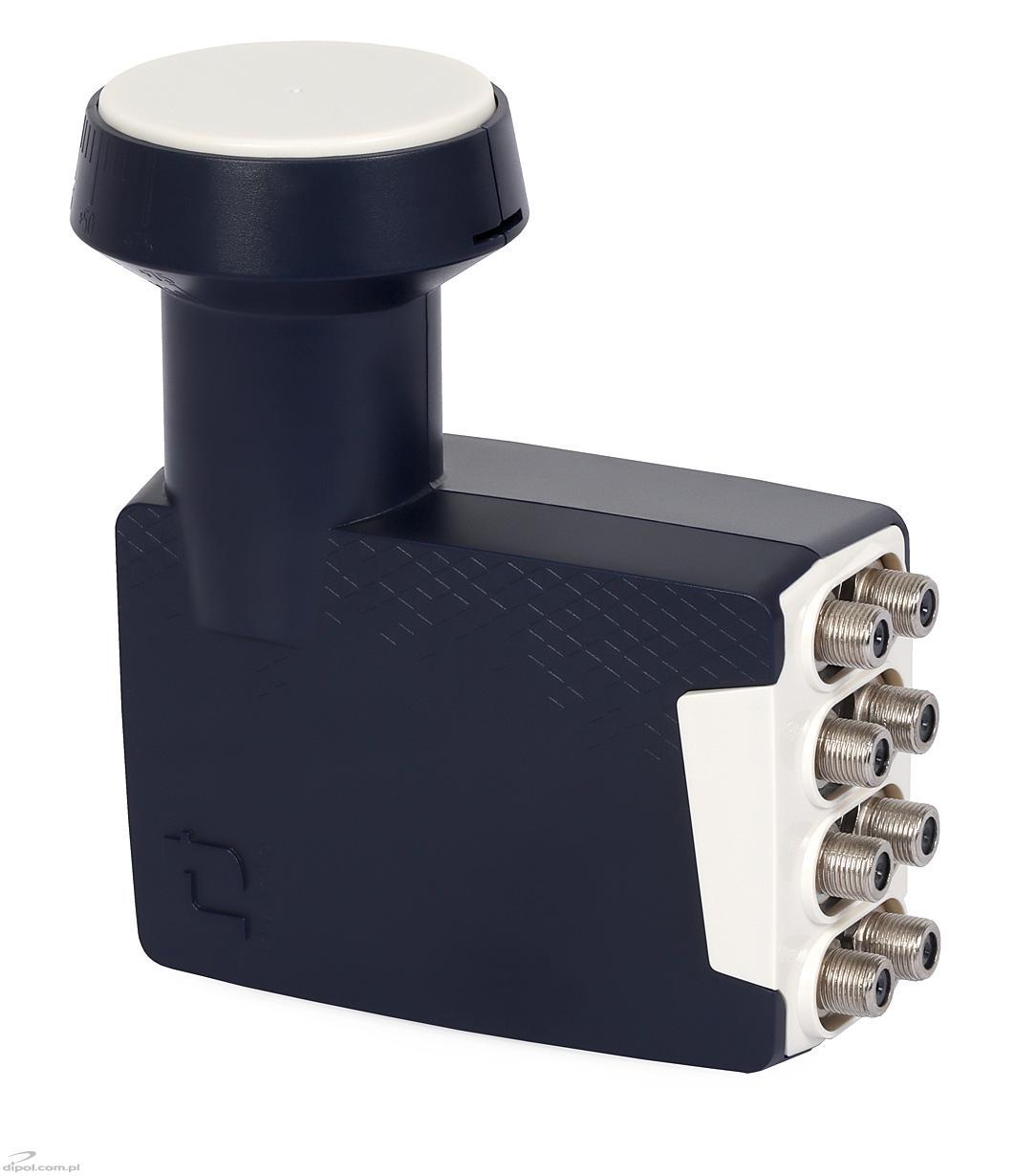 SAT LNB OCTO Inverto IDLP-408OUT 0,2 dB PRO