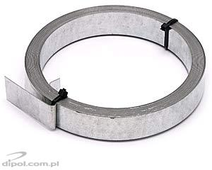Steel Tape OK-43/OK-50 10m