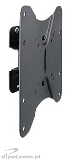 LCD Monitor Wall Mount: Signal LDA05-220 (17