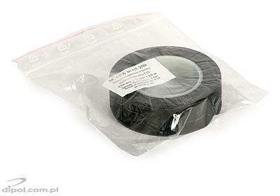Self-Amalgamating Tape: PIB SCAPA 2501 0.50*19mm/3m