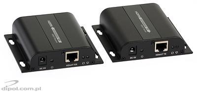 Signal-HD HDMI Switcher 2x1