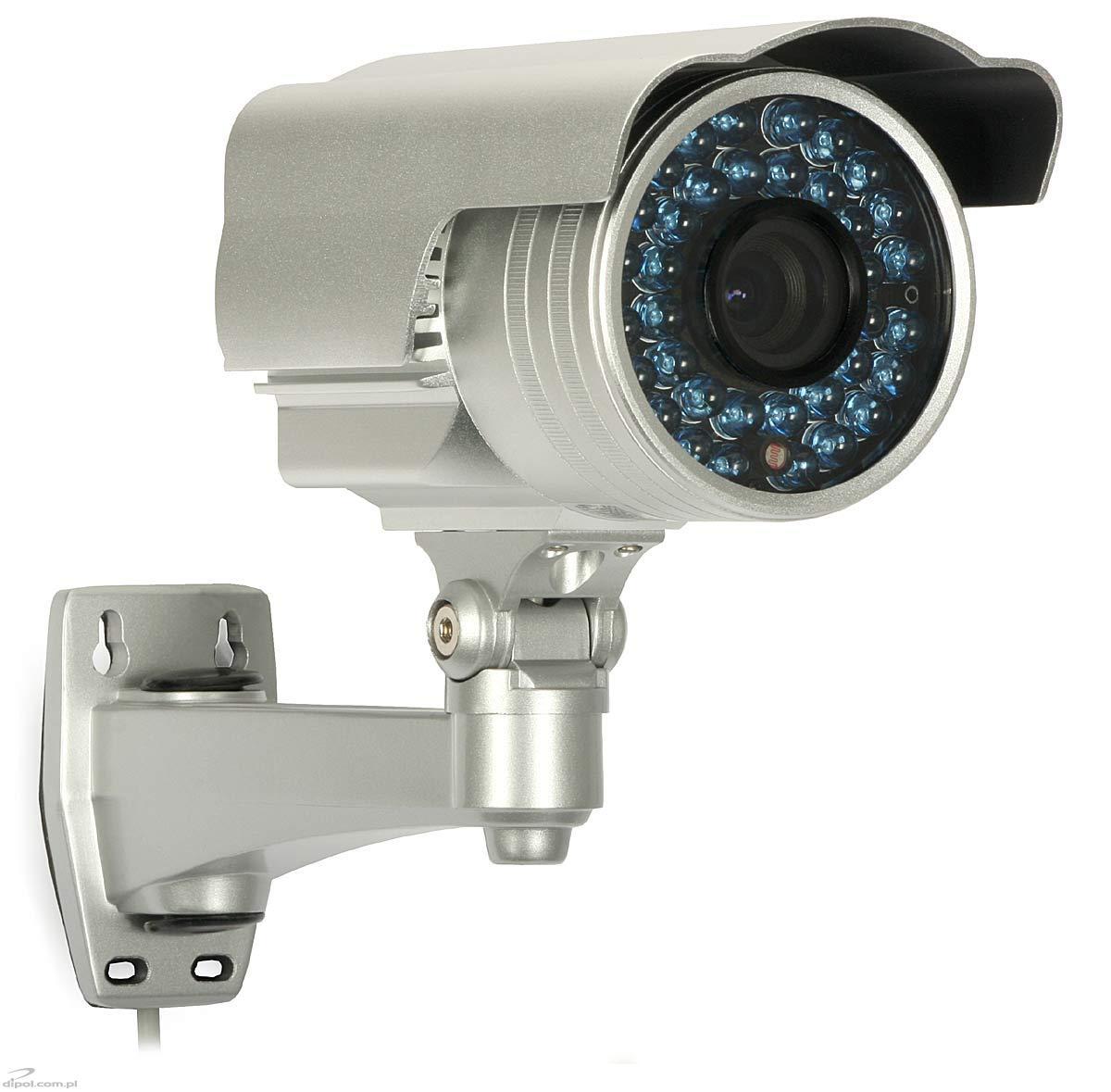 cctv cameras security secura security from delhi india. Black Bedroom Furniture Sets. Home Design Ideas