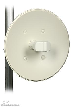 Wireless Access Point: ULTIAIR 419KC