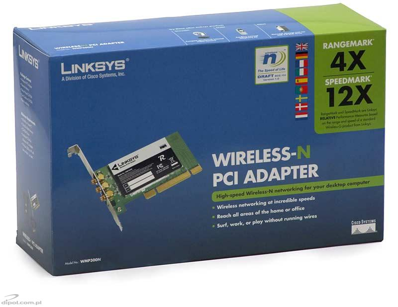 Belkin Usb Wifi Adapter Treiber Herunterladen