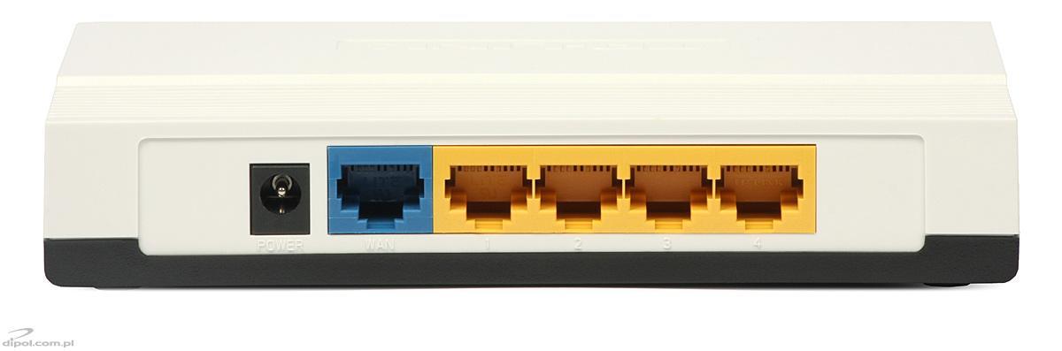 [Ayuda] configurar router a modem (speedy)