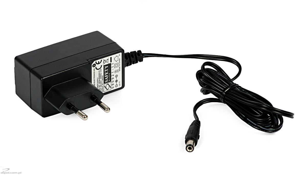 Tp-link tl-sf1016d 16-port desktop switch tl-sf1016d   ccl computers.